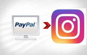 Buy instagram followers paypal
